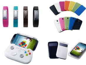 samsung-galaxy-s4-accessories-on-offer