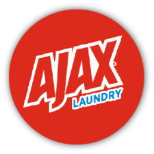 Ajax Button
