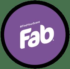 Fab Button_1