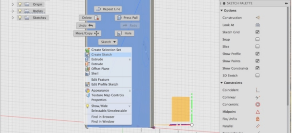How To Make A 20 Sided Dice In Solidworks