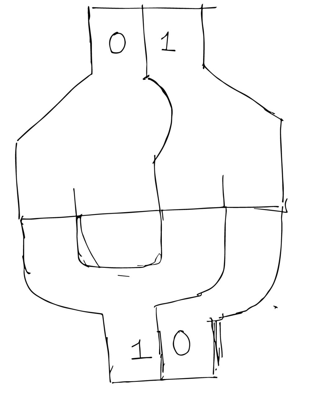 medium resolution of flipflopfull png