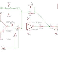 circuit design [ 2415 x 1132 Pixel ]