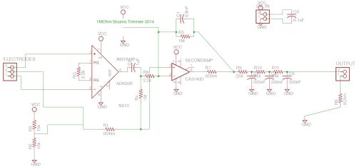 small resolution of circuit design