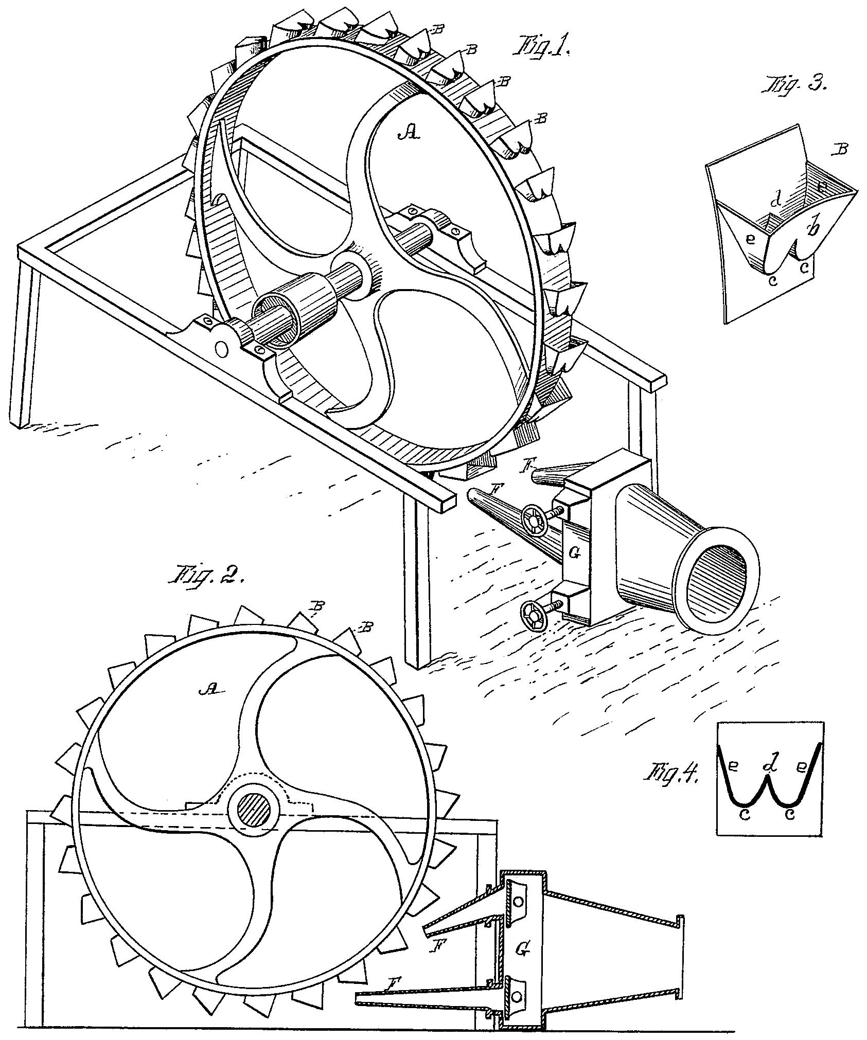 Land Rover Lightweight Wiring Diagram