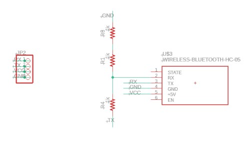 Wiring Diagrams Explained How To Read Wiring Diagrams Upmation