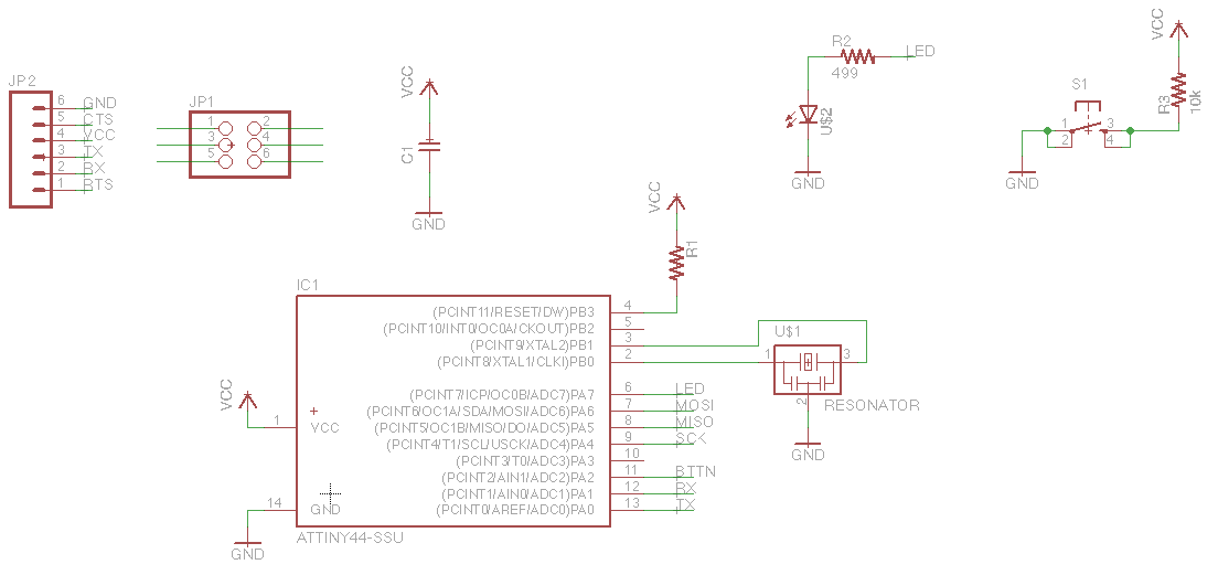 first heres a schematic of the new circuit