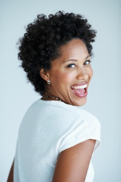 Simple Beauty Tips For African American Women Over 40 Free