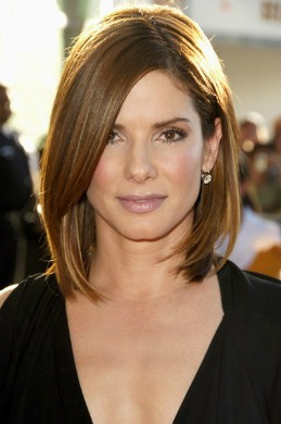 latest fabulous hairstyles for