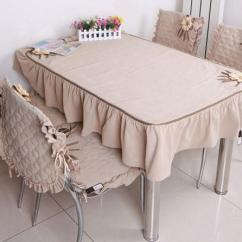 Unique Kitchen Tables Cabinets Mn 桌子由自己的手桌 任何厨房独特的装饰 Fabalabs Org 厨房的桌布可以用任何材料缝制成任何风格