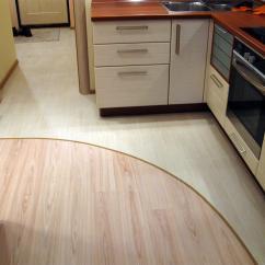Kitchen Laminate Table Sets With Matching Bar Stools 我们选择层压板 走廊 厨房 Fabalabs Org 在厨房的工作区附近 最好放置瓷砖 其余部分应放
