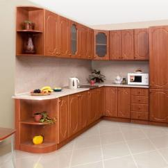 Moduler Kitchen Aid Store 我们选择模块化的厨房角落 质量和美观 Fabalabs Org