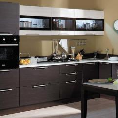 Modular Kitchen Farmhouse Cabinets 我们选择模块化的厨房角落 质量和美观 Fabalabs Org 转角模块化厨房 大房间或小房间的最佳选择