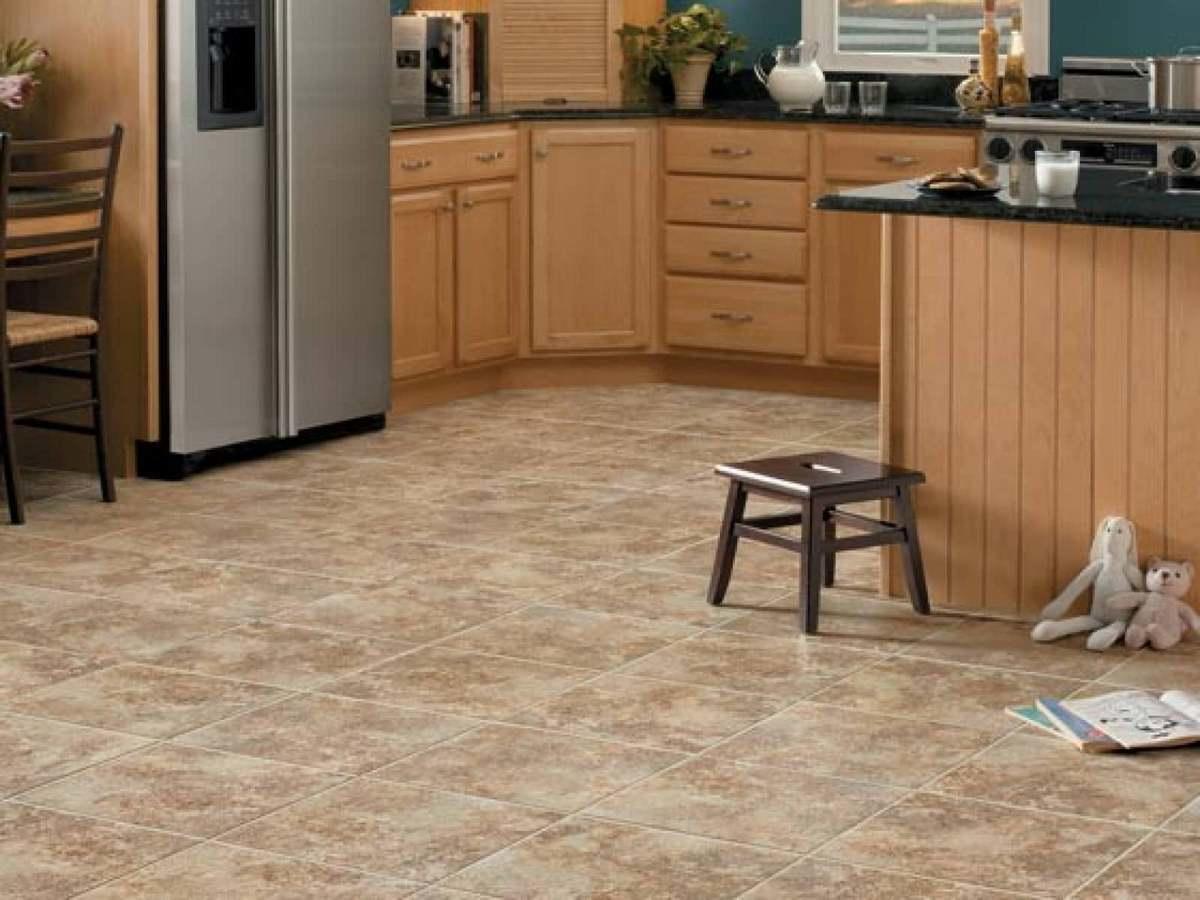 best kitchen floor remodeling projects 厨房里最好的地板是什么 预修概述 fabalabs org 什么样的地板最好在厨房做 照片