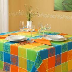 Unique Kitchen Tables American Woodmark Cabinets 桌子由自己的手桌 任何厨房独特的装饰 Fabalabs Org 这样的桌布会让厨房留下一个美好的时刻