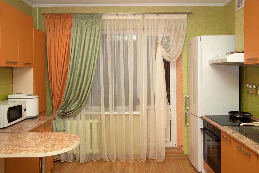 kitchen curtain ideas home depot sinks undermount 厨房窗户上的新窗帘 照片和选择想法 fabalabs org