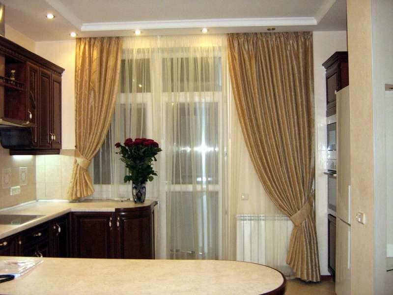 kitchen curtain ideas makeovers 厨房窗户上的新窗帘 照片和选择想法 fabalabs org