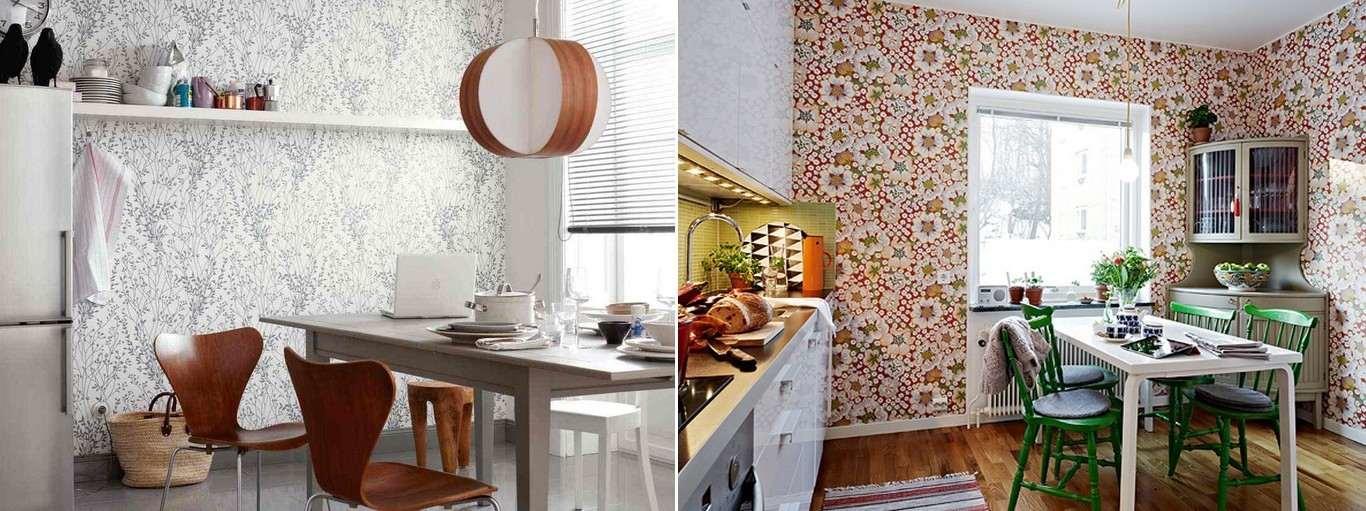 kitchen vinyl grey tiles for floor 现代厨房的可洗墙纸 选择的微妙之处 fabalabs org 厨房的乙烯基可清洗壁纸更好地选择在非织造基础上