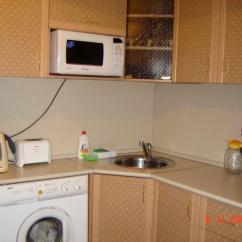 Kitchen Corner Sinks Ceramic Sink 厨房水槽的角落橱柜:用自己的双手设计的特点 | Fabalabs.org