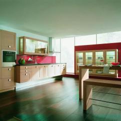 Build Kitchen Table Fun Gadgets 厨房的布局和设计30平方米米 我们正在建造一个大面积 Fabalabs Org 在厨房里安排你需要的一切 没有什么多余的 这样房间