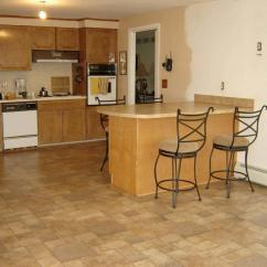 Tile Floors In Kitchen Pendant Lighting Fixtures 建议 在地板上的厨房里选择什么瓷砖 我们能够胜任修理 Fabalabs Org
