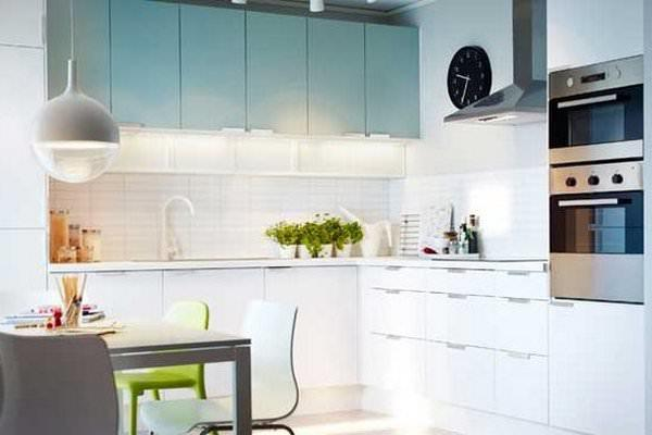 best kitchen ideas home depot remodeling 如何正确安排厨房家具 最好的想法 fabalabs org