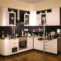 Corner Hutch Kitchen Prefab Outdoor Cabinets 什么是好角落厨房 了解功能 Fabalabs Org 角落厨房的侧面元素可以具有不同的大小和形状