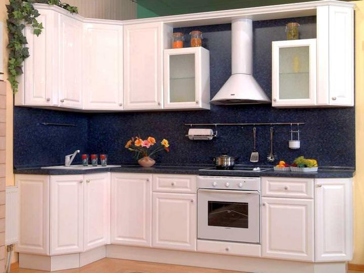 corner hutch kitchen white round table 便宜的角落厨房 我们选择正确 fabalabs org