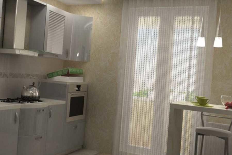 kitchen curtain ideas home depot design 厨房里有吸引力的长丝窗帘 照片和想法 fabalabs org