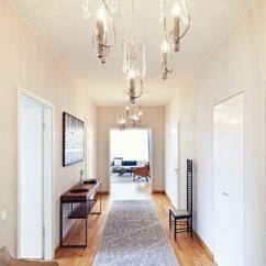 Kitchen Ceiling Fixtures Cabinet Refinishing Ct 选择走廊天花板上的固定装置 4条标准 Fabalabs Org 照亮走廊的最佳方式是从天花板上吊下的灯