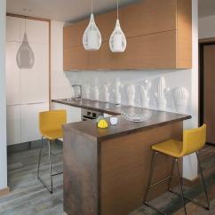 Small Kitchen Plans Unfinished Wood Cabinets 修理小厨房的想法 选择正确的一个 Fabalabs Org 小厨房修理的主要目的是尽可能地优化空间