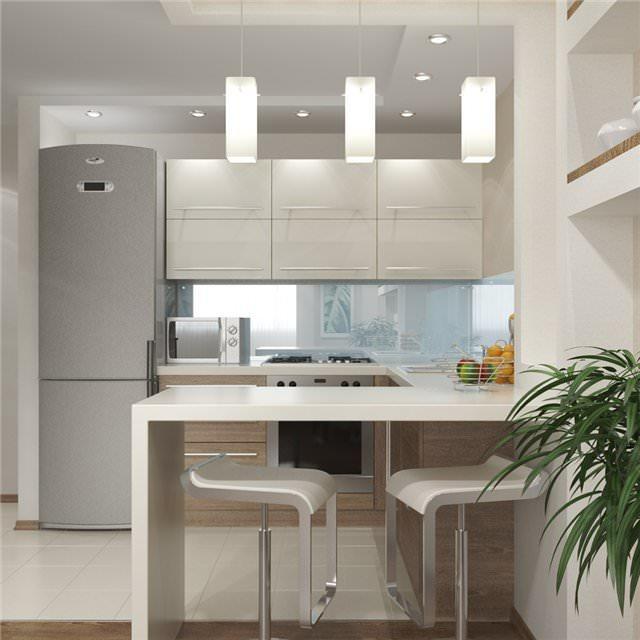 best kitchen designs hobo cabinets 最好的厨房 设计和设计原则 fabalabs org 有时为未来的美食选择正确的风格并不容易