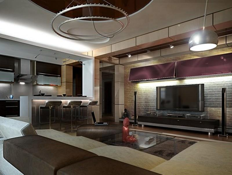 best kitchen ideas remodel contractor 如何正确安排厨房家具 最好的想法 fabalabs org