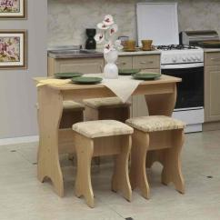 Kitchen Stool Island Large 选择软座椅的厨房凳子 主要标准和要点 Fabalabs Org 带软座椅的厨房凳子示例 图