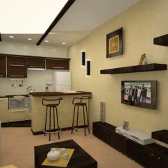 Best Kitchen Ideas Design India Pictures 如何正确安排厨房家具 最好的想法 Fabalabs Org