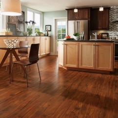 Kitchen Laminate Cabinet Design Software 我们选择层压板 走廊 厨房 Fabalabs Org 在厨房里 建议铺设层压地板至少31级