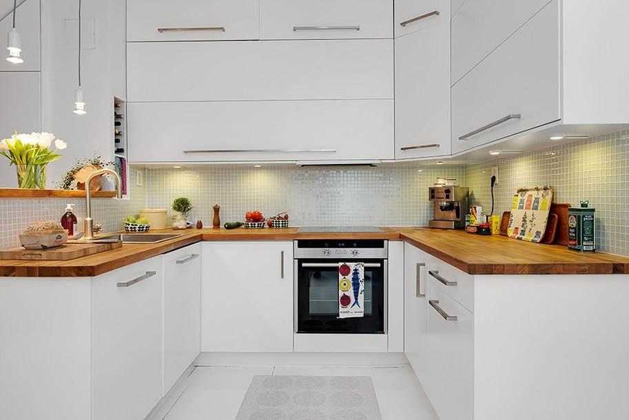 kitchen layout ideas wolf design 舒适的u形厨房 布局的想法 fabalabs org
