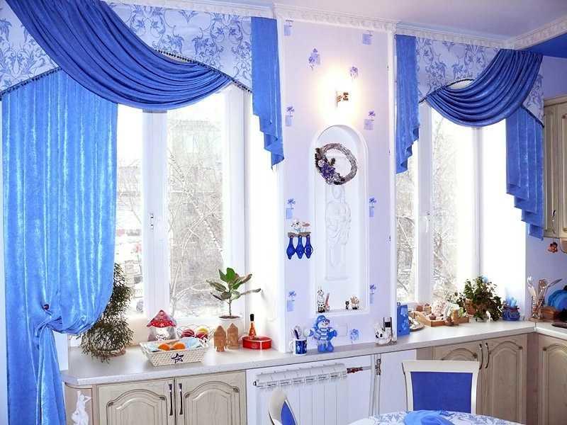 kitchen curtain ideas chair slipcovers 舒适的小厨房窗帘 照片和有趣的想法 fabalabs org