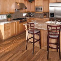 Kitchen Linoleum Free Standing Kitchens 选择厨房地板覆盖物 哪个地板更好 Fabalabs Org 什么可以为厨房油毡 照片