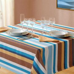 Unique Kitchen Tables Aid Hand Mixer 桌子由自己的手桌 任何厨房独特的装饰 Fabalabs Org 例如 这种阴影适合海洋风格的厨房