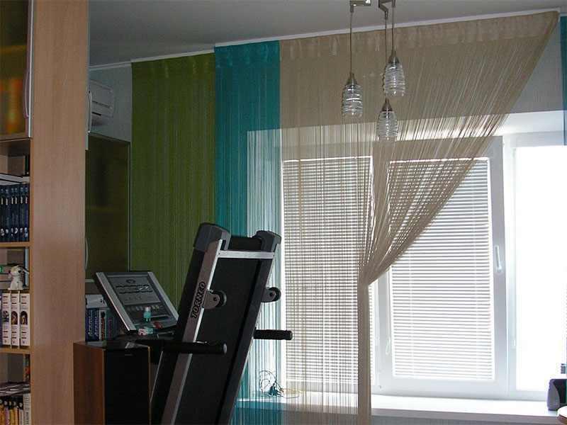 kitchen curtain ideas discount knobs and pulls 厨房里有吸引力的长丝窗帘 照片和想法 fabalabs org