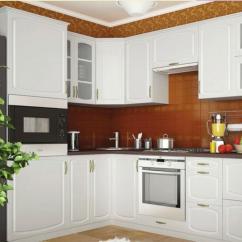 Modular Kitchen Countertop Prices 模块化厨房 为什么他们被认为是最好的选择之一 Fabalabs Org L形模块化厨房可以让你非常有效zonirovat房间