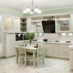 Kitchen Buffet Hutch Antique Cabinets For Sale 厨房自助餐 内饰的一大亮点 Fabalabs Org