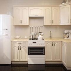 Corner Hutch Kitchen Mobile Islands 经济舱现成的角落厨房 主要舞台 Fabalabs Org 厨房角落家具的材料不是价格问题的最后价值