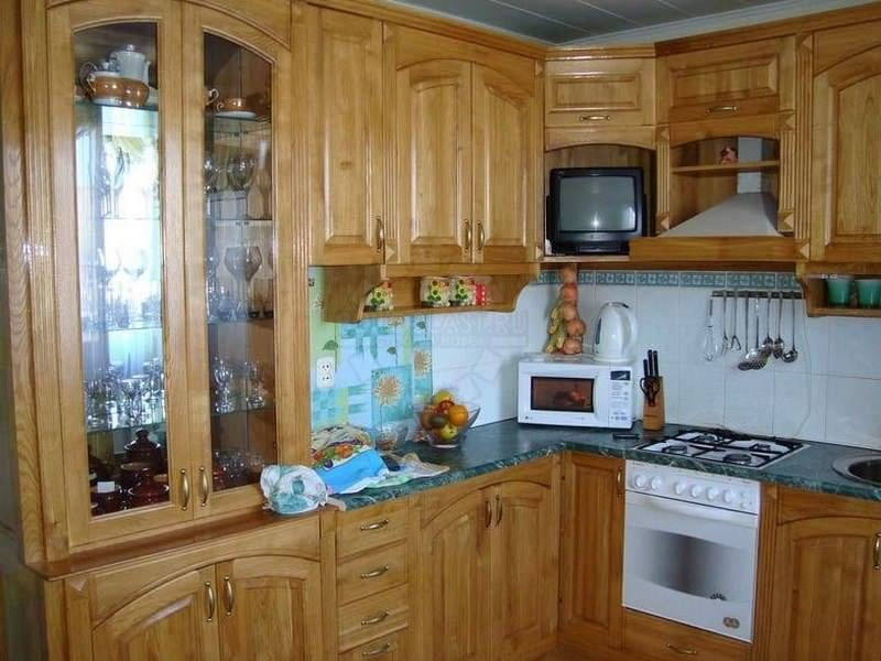 kitchen buffet hutch home depot cabinets prices 厨房自助餐 内饰的一大亮点 fabalabs org
