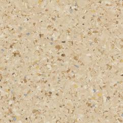 Kitchen Linoleum Countertop Materials 厨房的油毡 选择的规则 Fabalabs Org