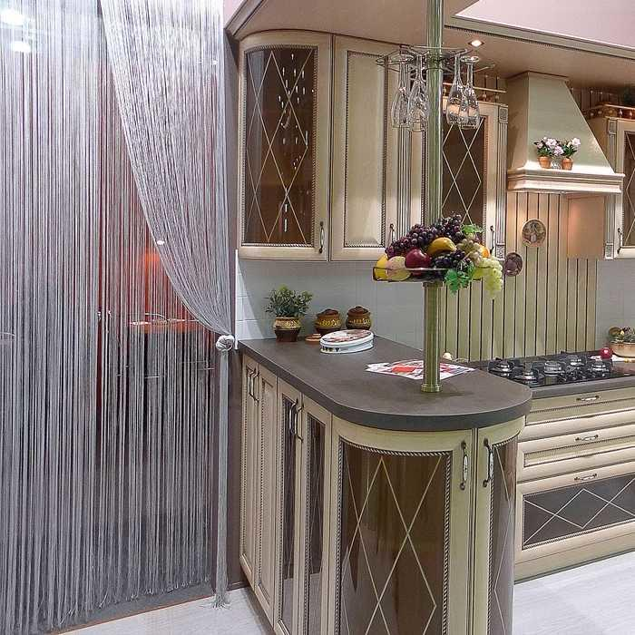 kitchen curtain ideas country style cabinets 厨房里有吸引力的长丝窗帘 照片和想法 fabalabs org