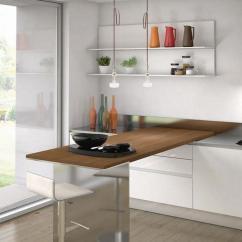 Small Kitchen Table Set Outdoor Sets 我们选择一个小厨房的折叠式厨房餐桌 主要标准 Fabalabs Org