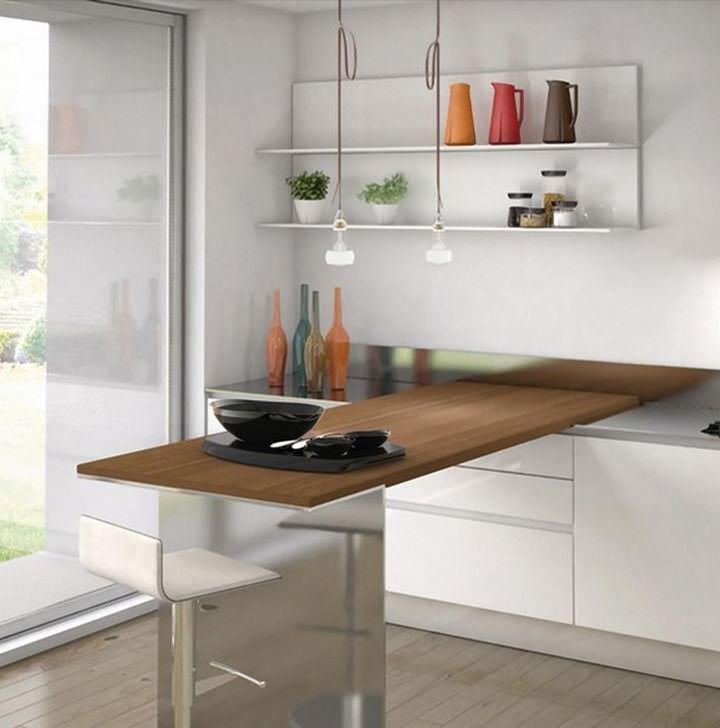 small kitchen table set pantries for 我们选择一个小厨房的折叠式厨房餐桌 主要标准 fabalabs org