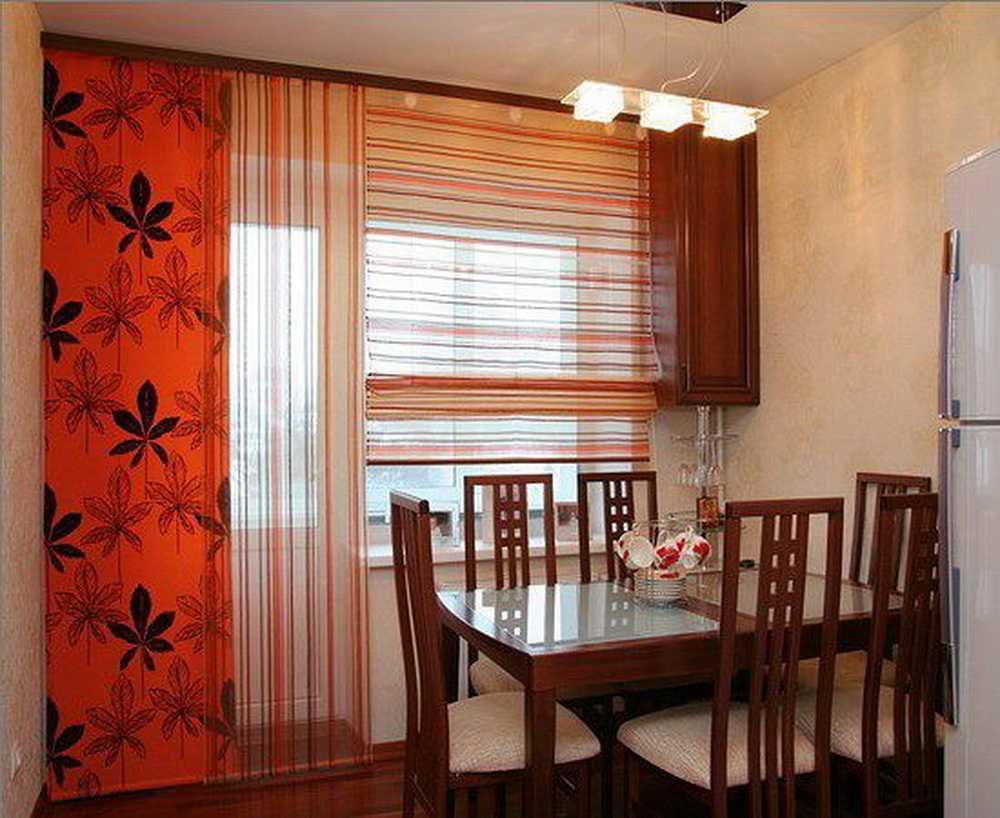 kitchen curtains ideas area rugs walmart 舒适的小厨房窗帘 照片和有趣的想法 fabalabs org