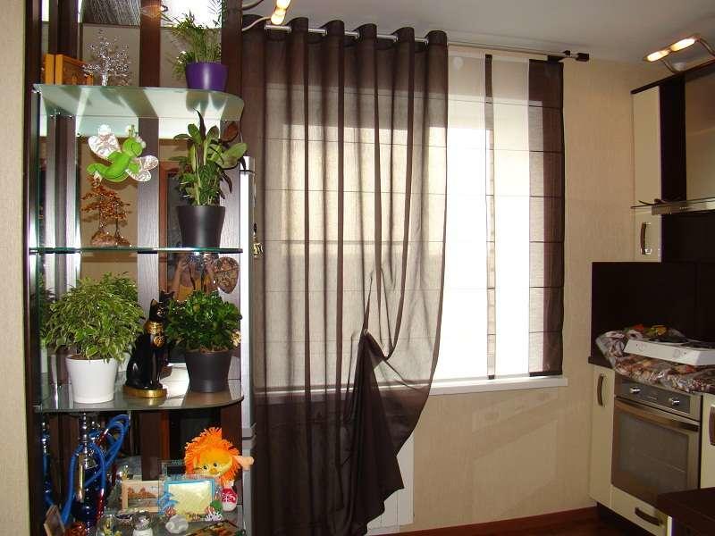 kitchen curtain ideas oiled bronze faucet 厨房窗户上的新窗帘 照片和选择想法 fabalabs org